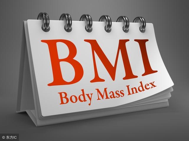 明星怎样才能做到减肥无压力我亲身经历告诉你如何减肥0